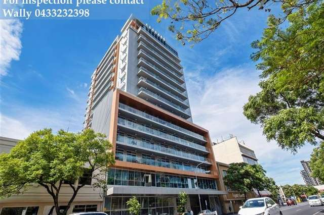 303/176-186 Morphett Street, Adelaide SA 5000