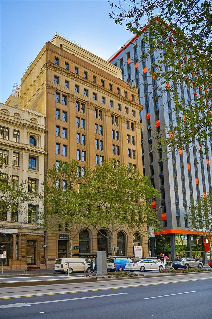 205/23 King William Street