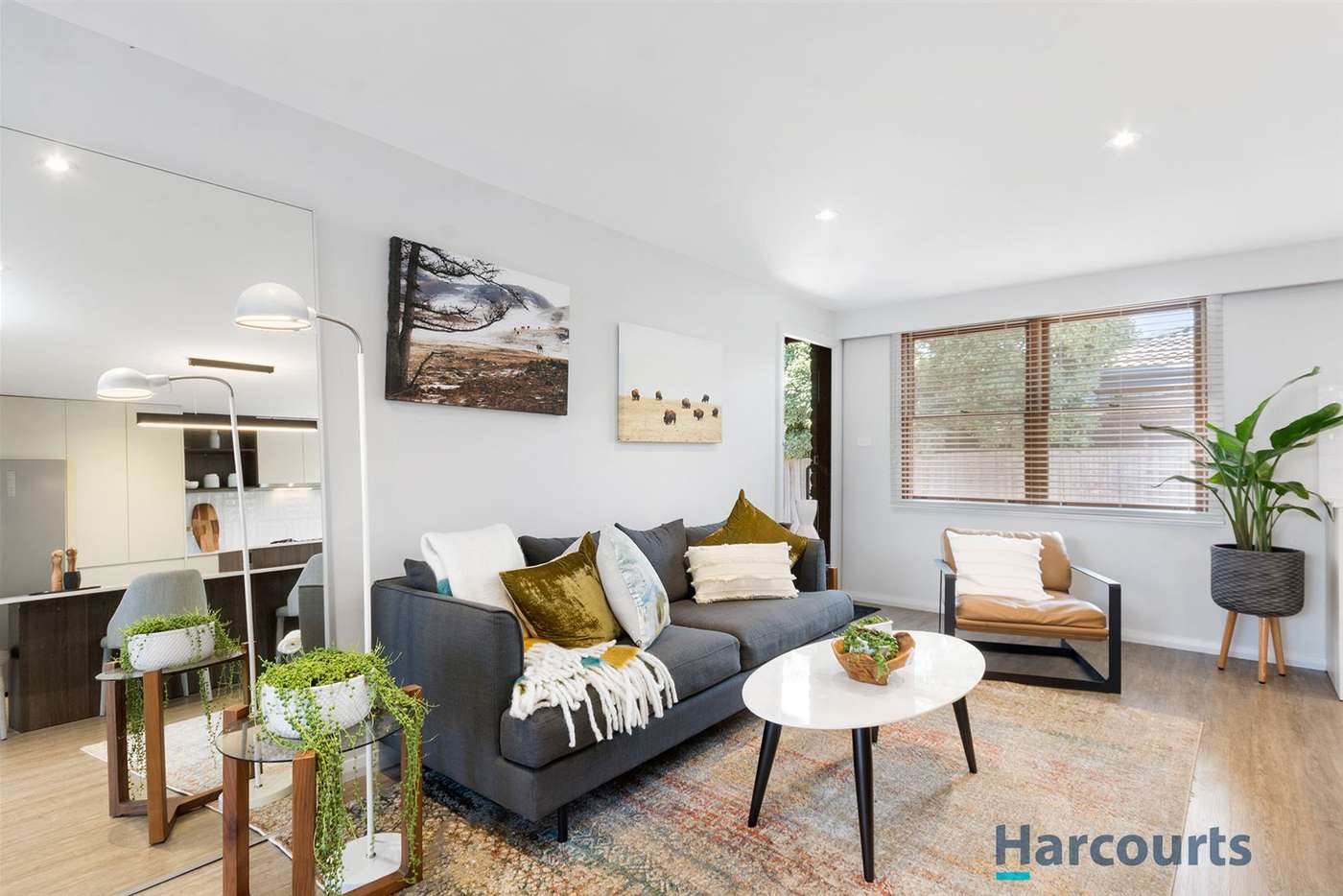 Fifth view of Homely house listing, 15 Hubbard Avenue, Mulgrave VIC 3170