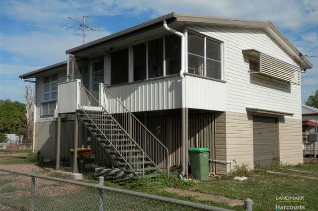 9 Ninth Avenue, Home Hill QLD 4806
