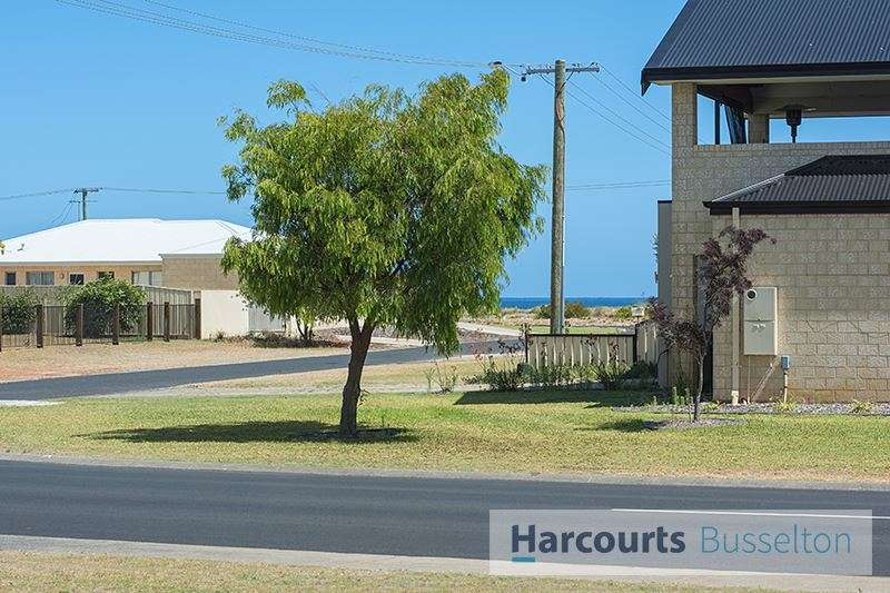 Main view of Homely house listing, 222 Marine Terrace, Geographe, WA 6280
