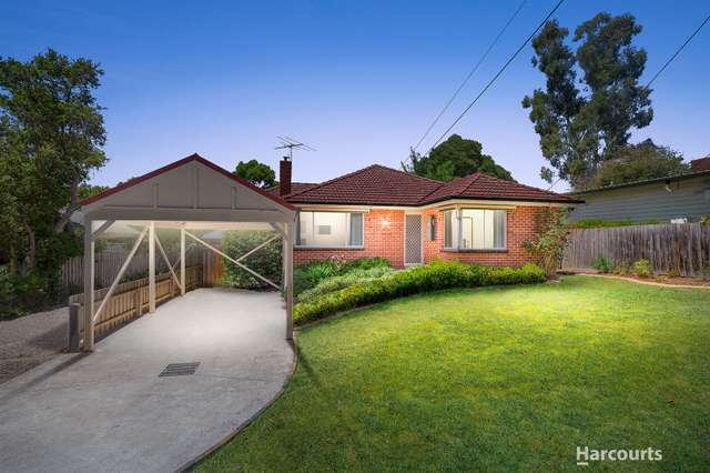 3 King Street, Croydon South VIC 3136
