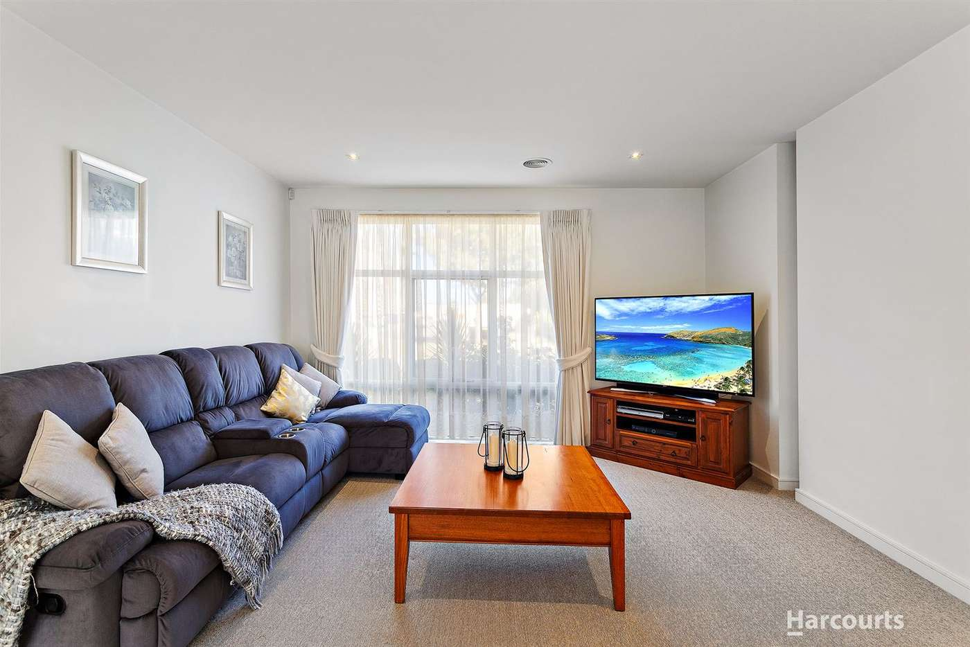 Main view of Homely house listing, 131 Stadium Circuit, Mulgrave VIC 3170