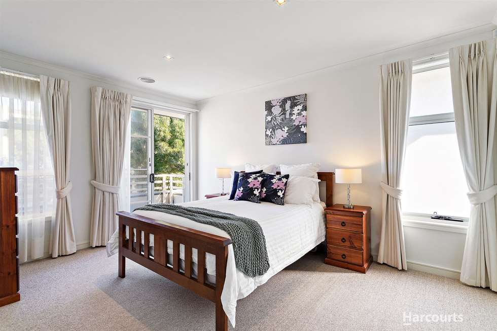 Fourth view of Homely house listing, 131 Stadium Circuit, Mulgrave VIC 3170