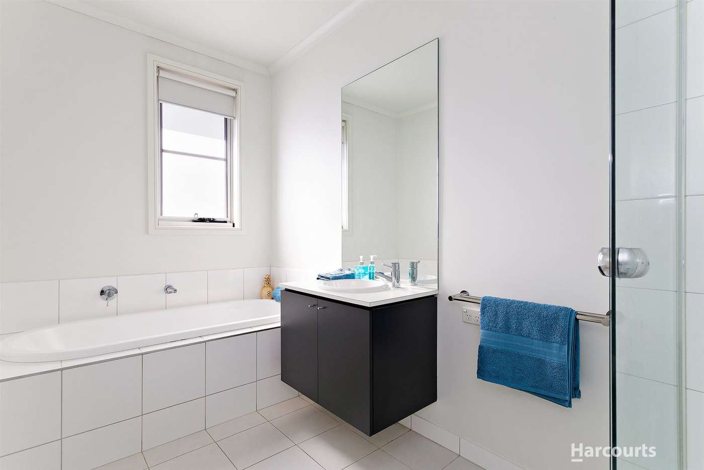 Fifth view of Homely house listing, 131 Stadium Circuit, Mulgrave VIC 3170