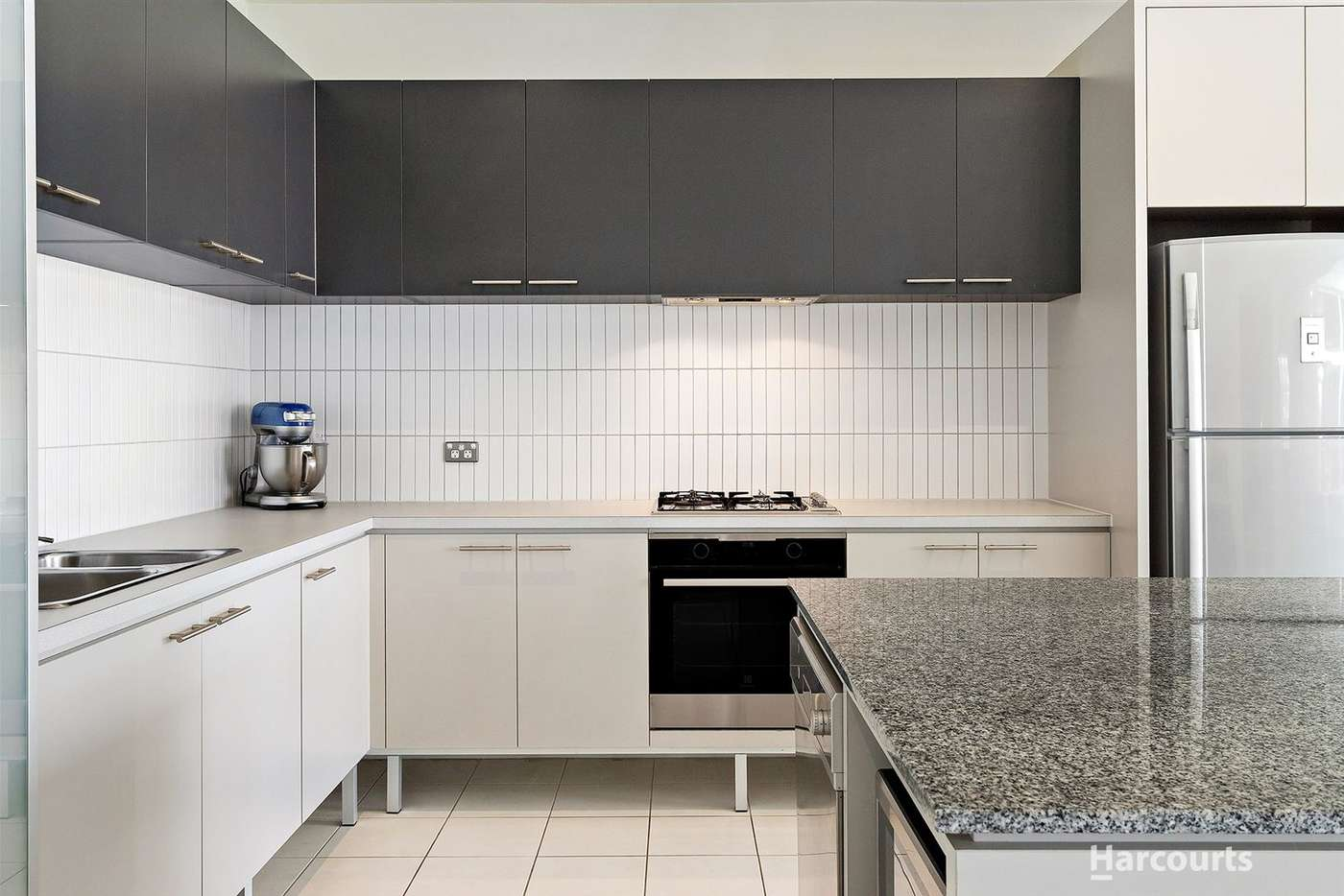 Sixth view of Homely house listing, 131 Stadium Circuit, Mulgrave VIC 3170