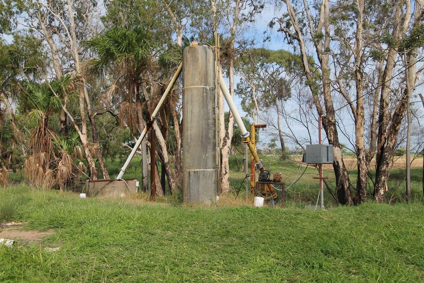 Main view of Homely  listing, 252 Sandhill Road, Rita Island, Ayr, QLD 4807