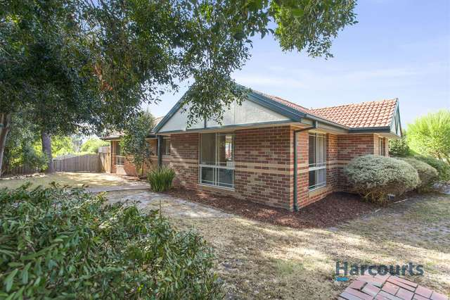 1/74 Eastfield Road, Croydon South VIC 3136