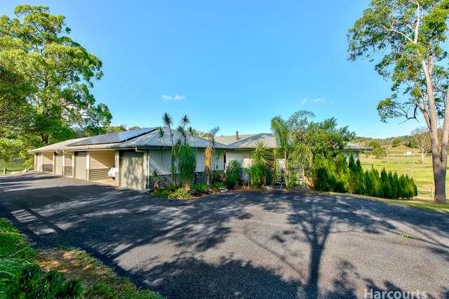 10 Country Lane, Mount Samson QLD 4520