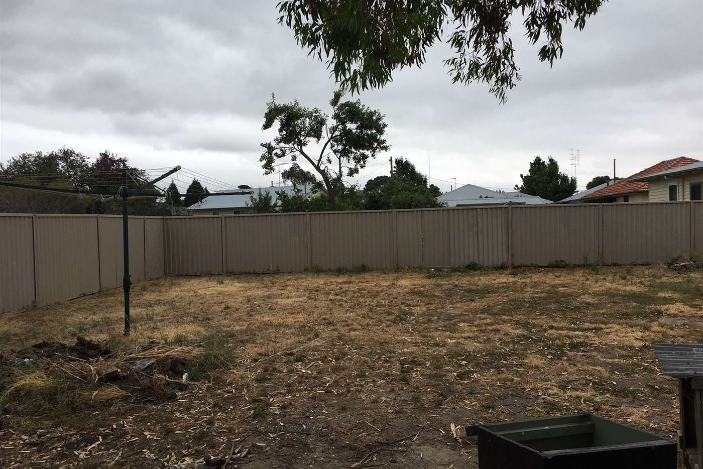Sixth view of Homely house listing, 18 Hazel Road, Wendouree VIC 3355
