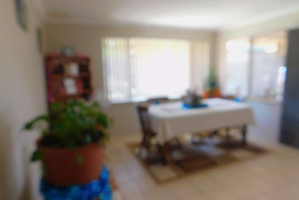 Third view of Homely house listing, 37 North Shore Dve, Dongara WA 6525