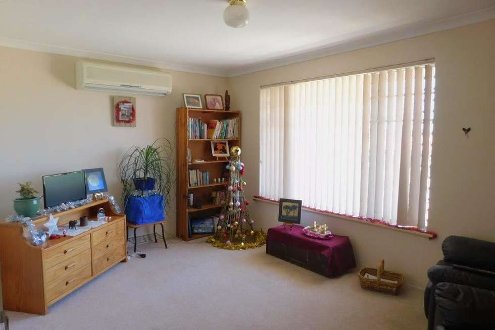 Fourth view of Homely house listing, 37 North Shore Dve, Dongara WA 6525