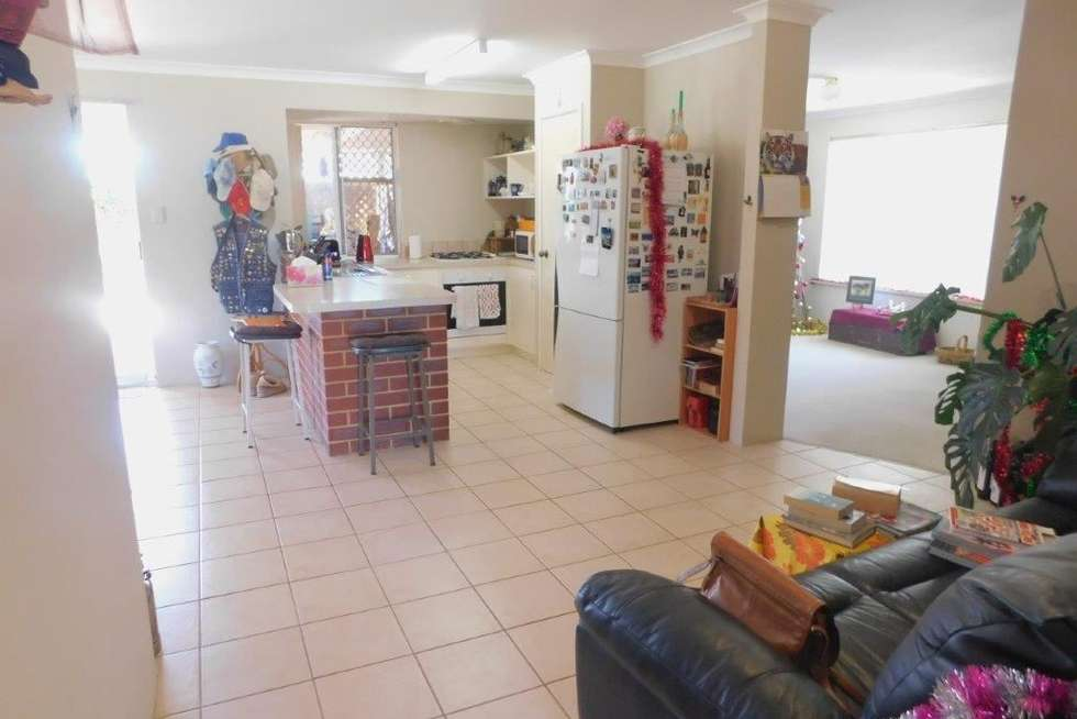 Fifth view of Homely house listing, 37 North Shore Dve, Dongara WA 6525