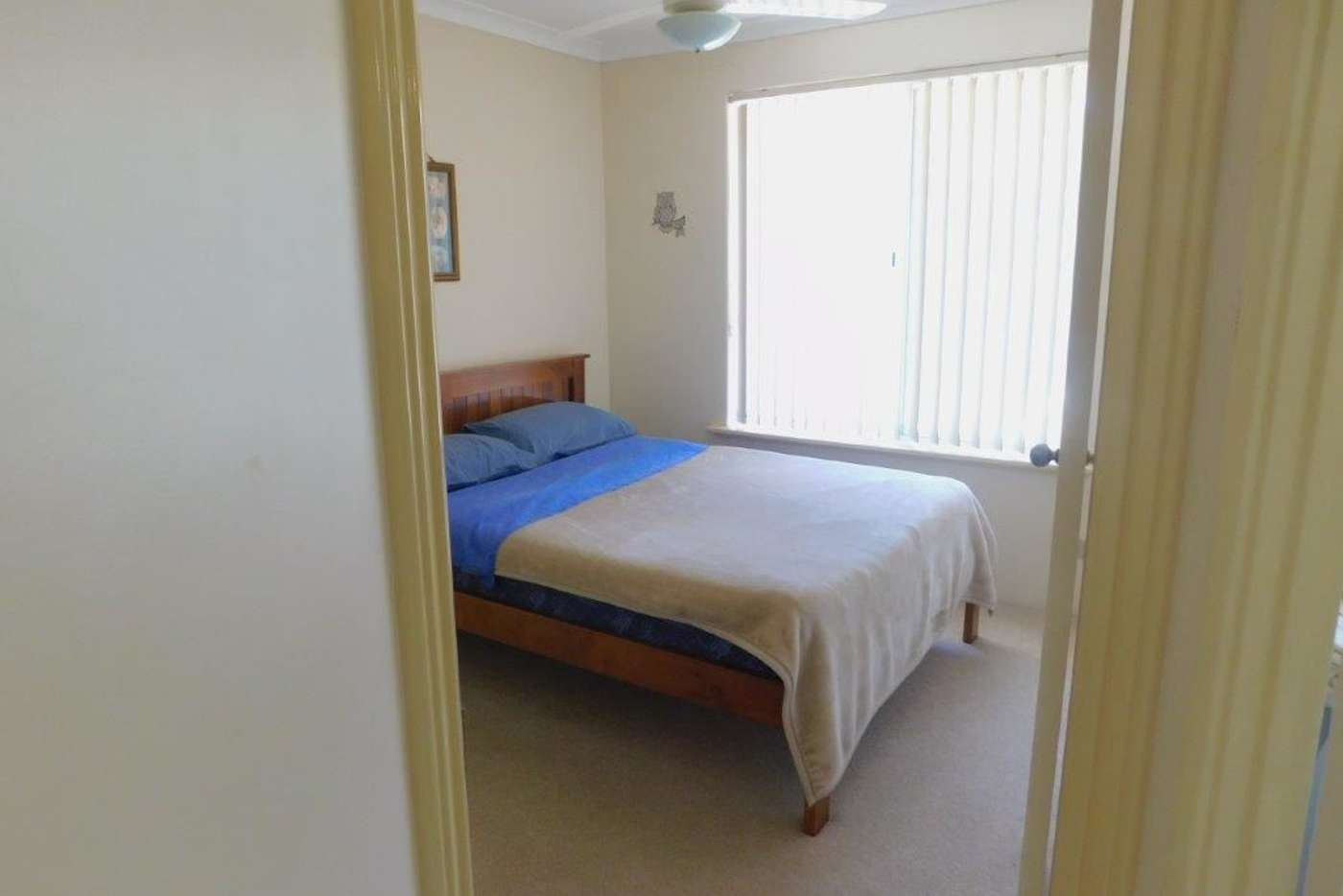 Seventh view of Homely house listing, 37 North Shore Dve, Dongara WA 6525
