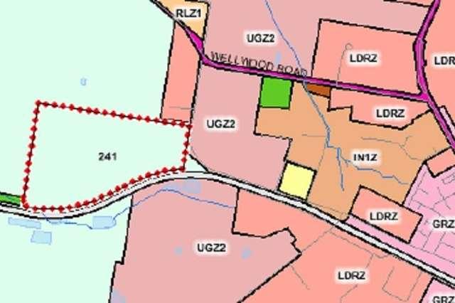 241 Longwarry Road, Drouin VIC 3818