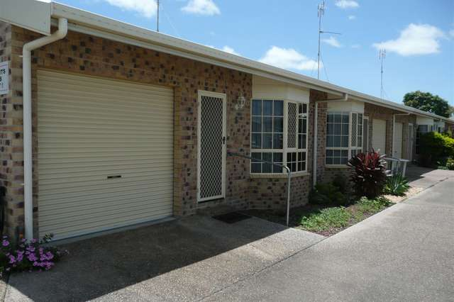 2/68 Munro Street, Ayr QLD 4807
