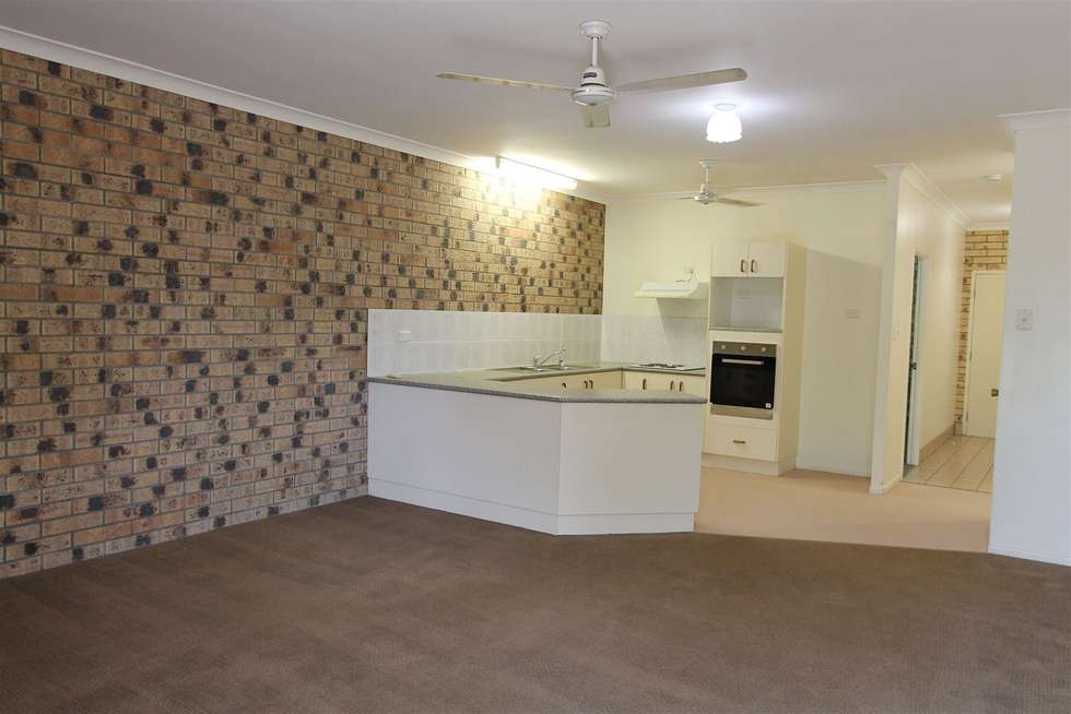 Third view of Homely unit listing, 2/68 Munro Street, Ayr QLD 4807