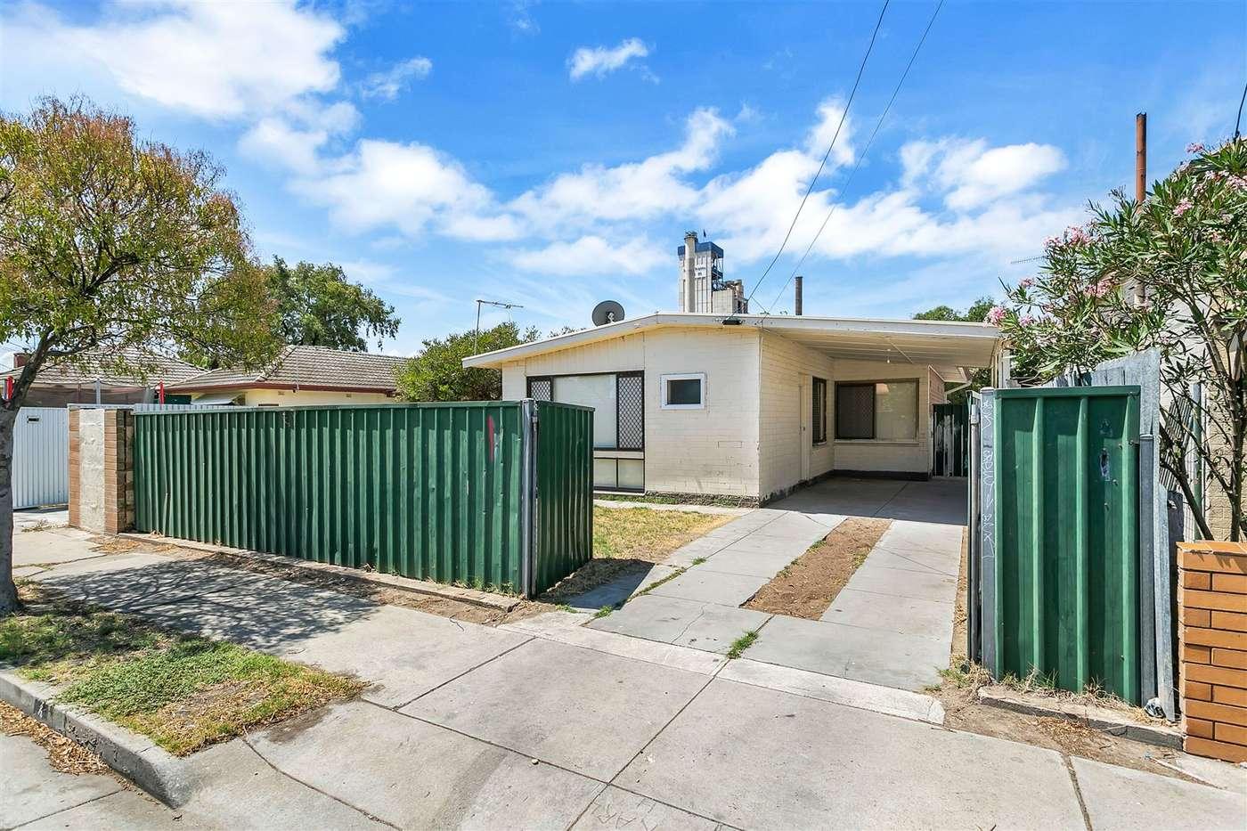 Main view of Homely house listing, 4 Mary Street, Peterhead, SA 5016