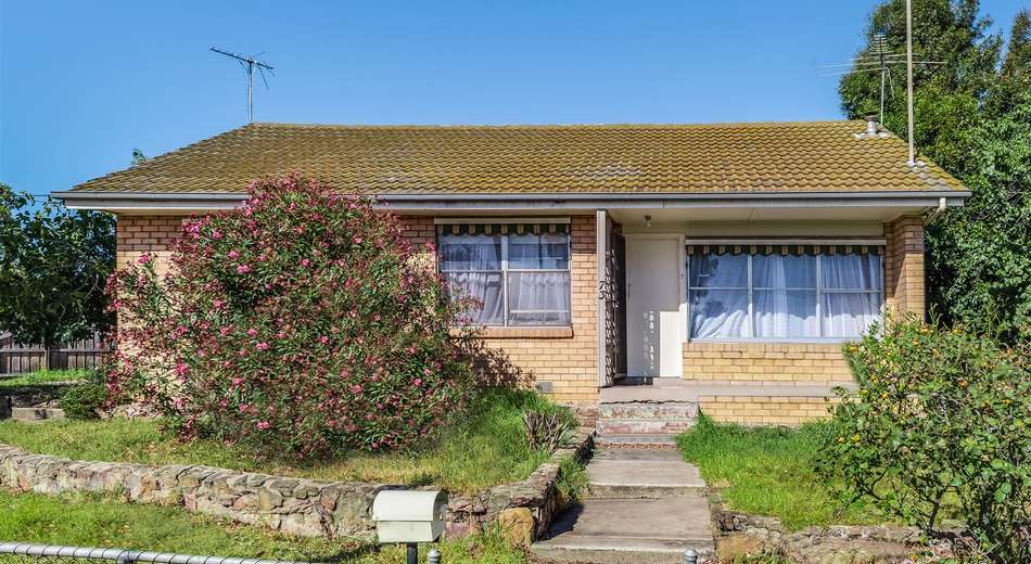 73 St Georges Road, Norlane VIC 3214