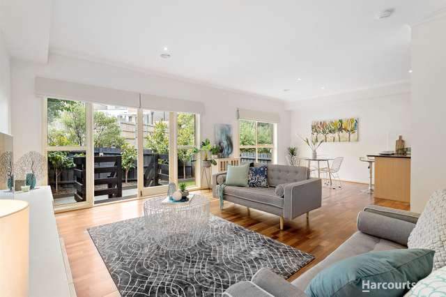 19/19-27 Moore Road, Vermont VIC 3133