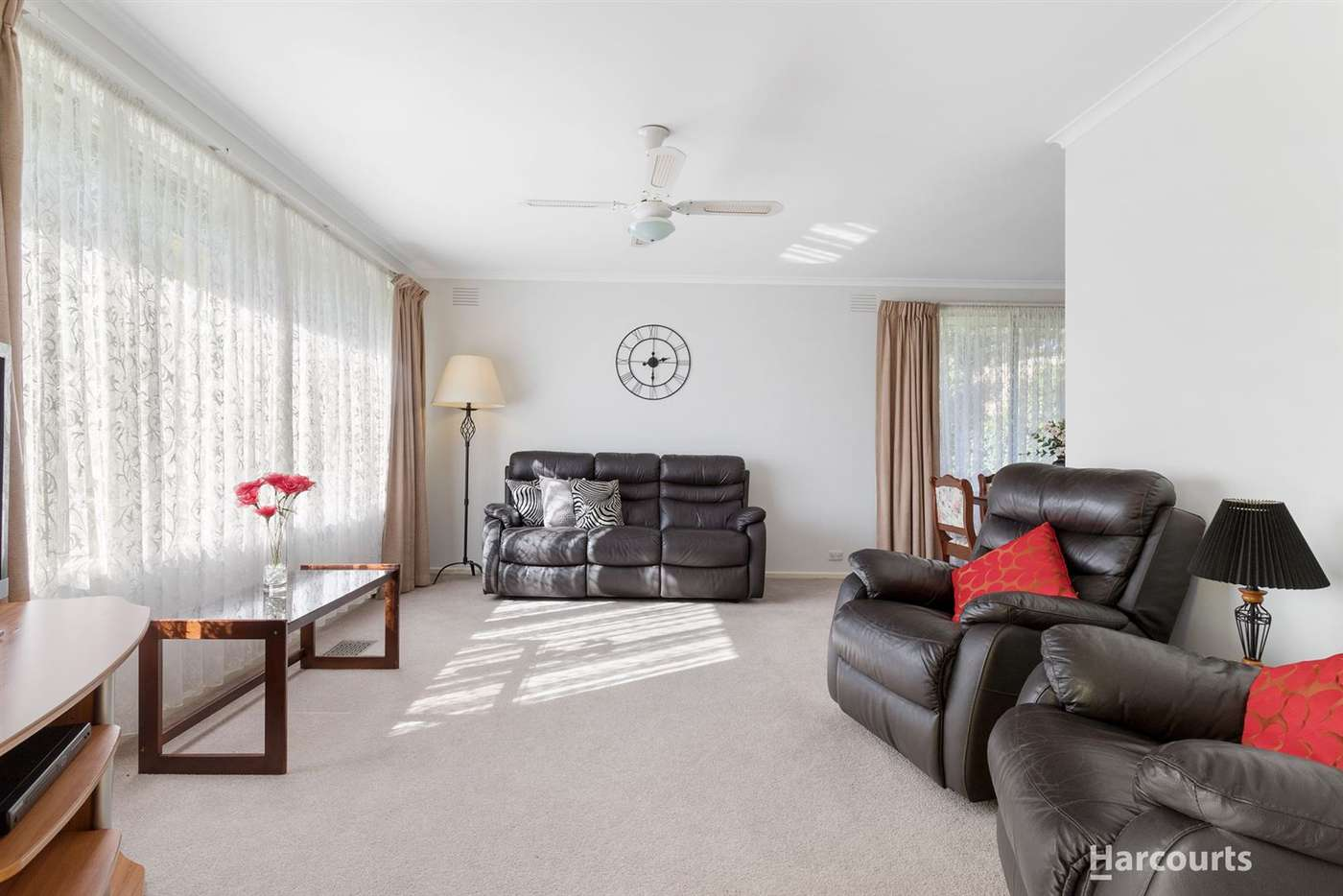 Main view of Homely house listing, 319 Lum Road, Wheelers Hill, VIC 3150