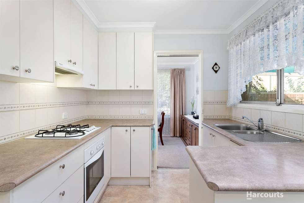 Third view of Homely house listing, 319 Lum Road, Wheelers Hill VIC 3150