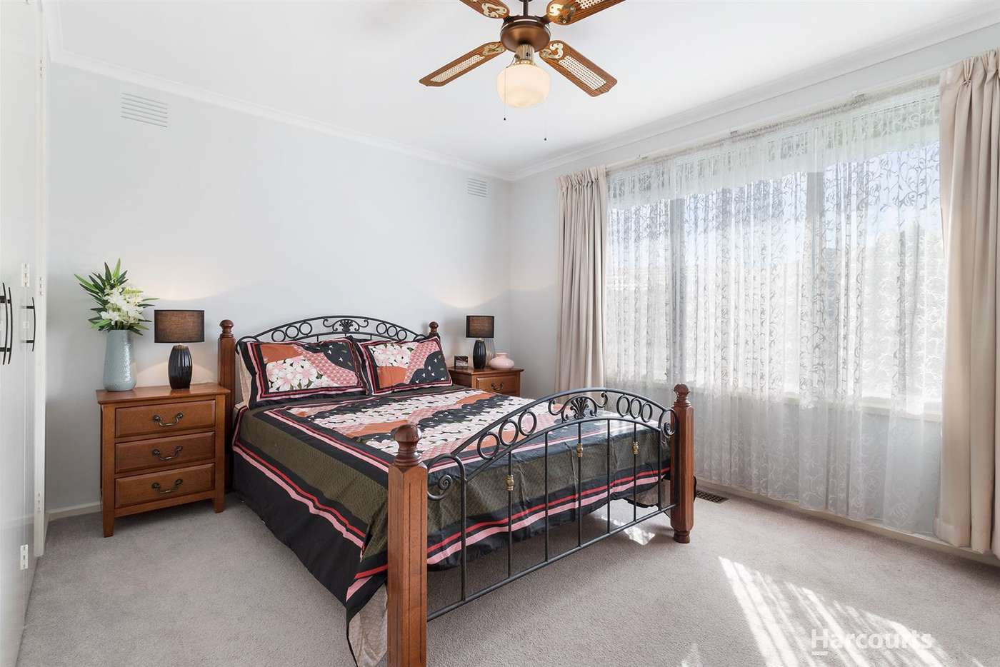 Fifth view of Homely house listing, 319 Lum Road, Wheelers Hill VIC 3150