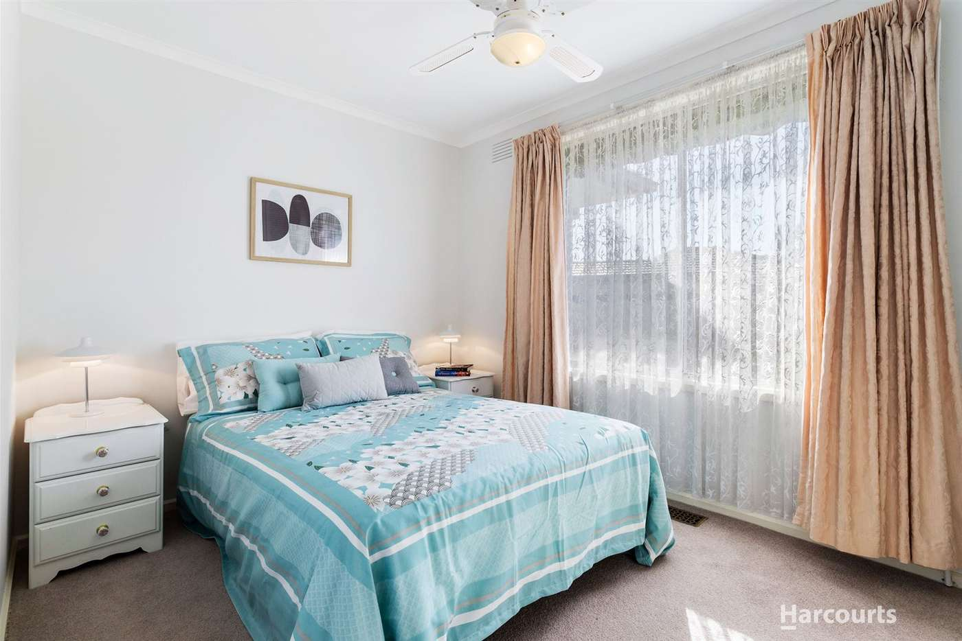 Sixth view of Homely house listing, 319 Lum Road, Wheelers Hill VIC 3150