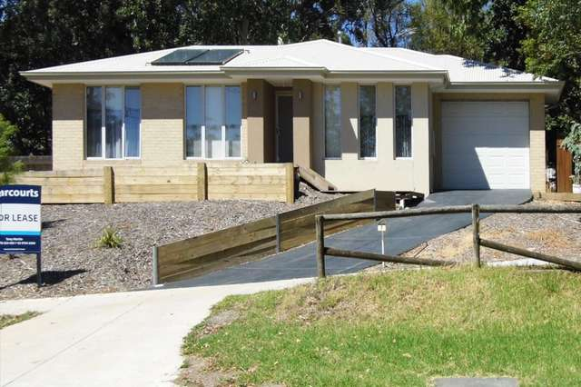 7 Old Belgrave Road, Upper Ferntree Gully VIC 3156