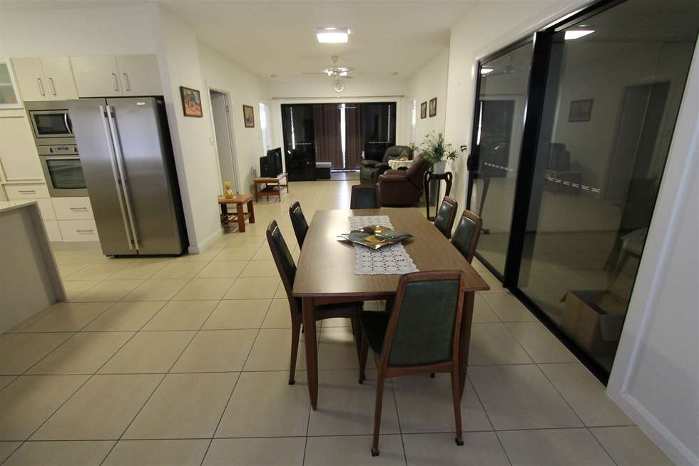 Second view of Homely unit listing, 3/49-51 MacMillan Street, Ayr QLD 4807