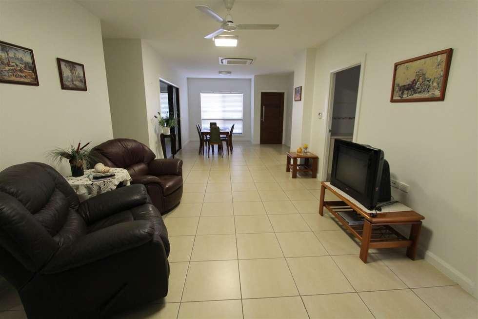 Third view of Homely unit listing, 3/49-51 MacMillan Street, Ayr QLD 4807