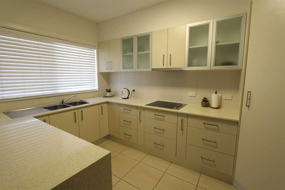 Fourth view of Homely unit listing, 3/49-51 MacMillan Street, Ayr QLD 4807