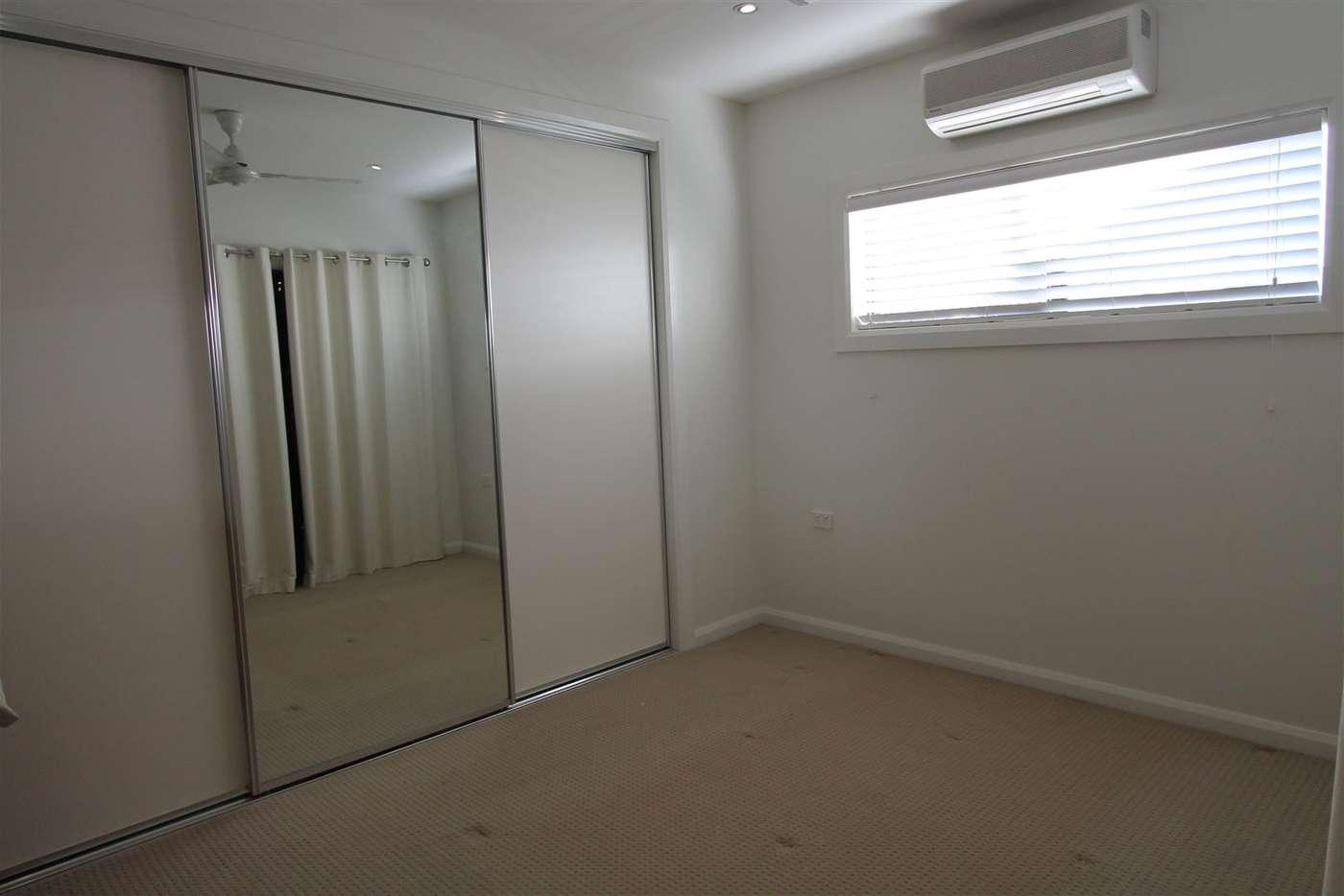 Sixth view of Homely unit listing, 3/49-51 MacMillan Street, Ayr QLD 4807