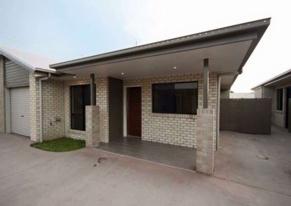 Main view of Homely unit listing, 2/49-51 MACMILLAN STREET, Ayr, QLD 4807