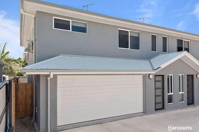 4/13 Lorimer St, Springwood QLD 4127