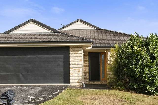 3 Windermere Street, Raceview QLD 4305