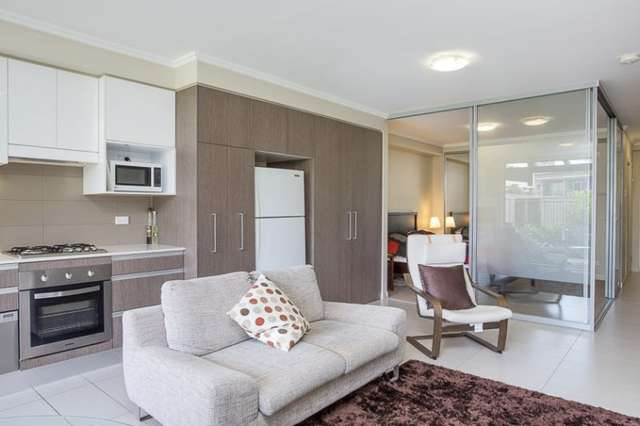 77/123 Barrack Road, Cannon Hill QLD 4170