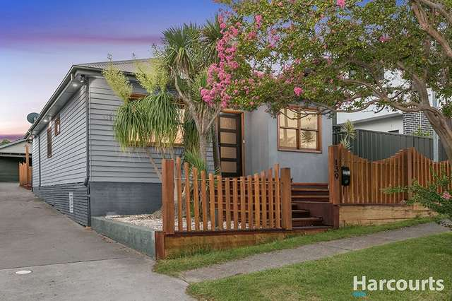 139 Christo Road, Waratah NSW 2298