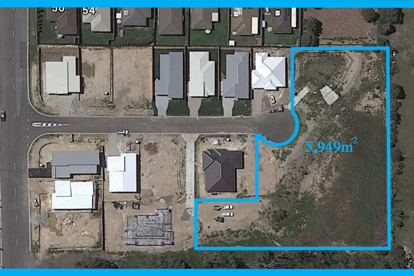 Third view of Homely residentialLand listing, Lot 13/9 Empire Place, Marsden QLD 4132