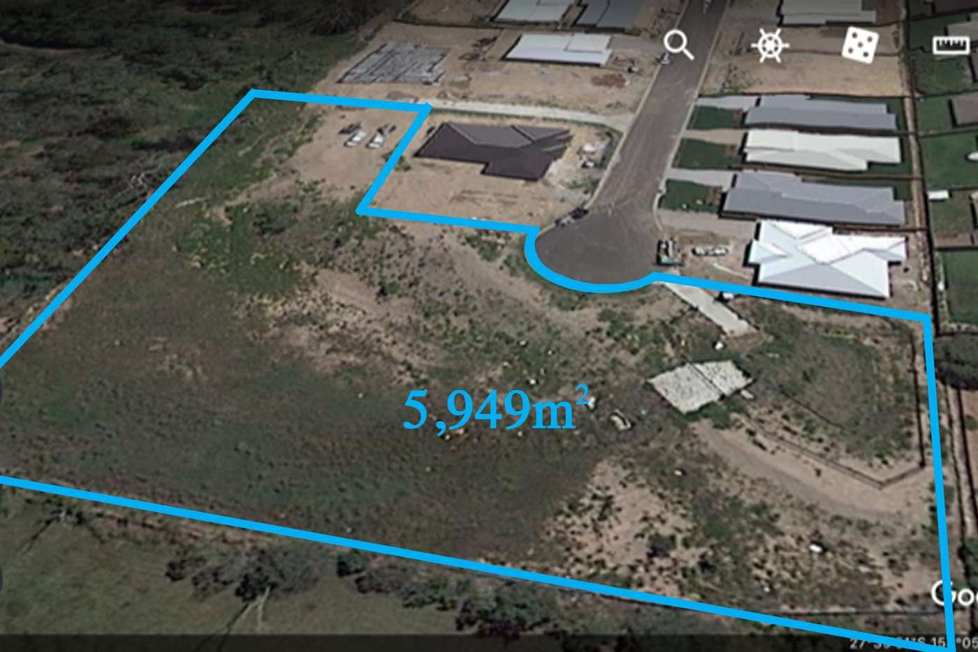 Fourth view of Homely residentialLand listing, Lot 13/9 Empire Place, Marsden QLD 4132