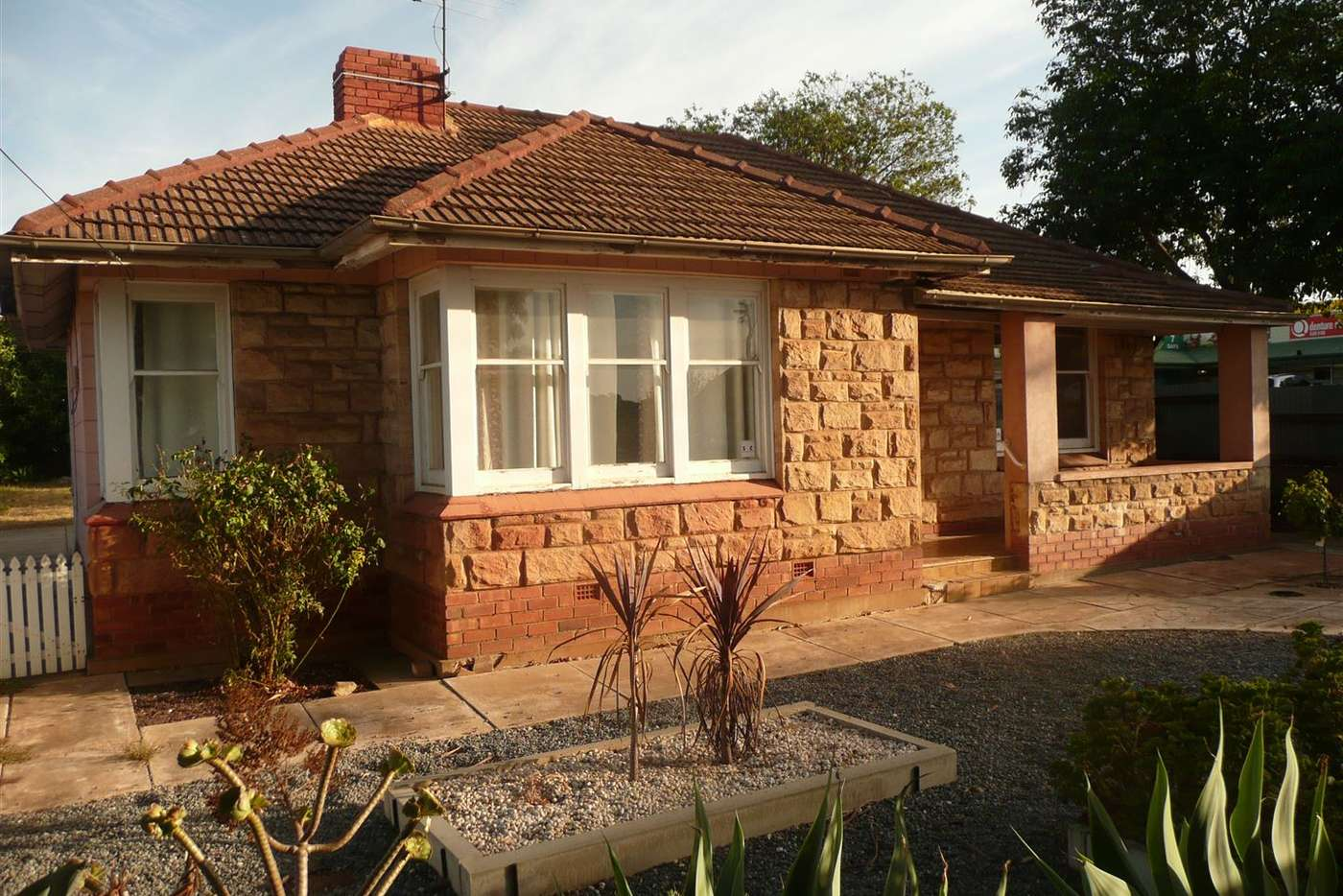Main view of Homely residentialLand listing, 420 Payneham Road, Glynde SA 5070