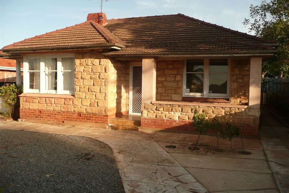 Second view of Homely residentialLand listing, 420 Payneham Road, Glynde SA 5070