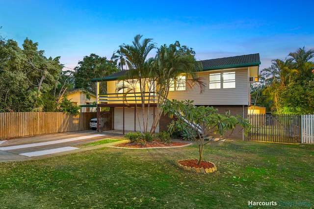 743 Old Cleveland Road East, Wellington Point QLD 4160