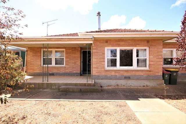 12 Main Street, Curramulka SA 5580
