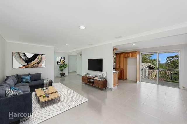 125 Murphys Avenue, Keiraville NSW 2500