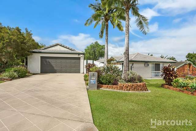 8 Camion Court, Petrie QLD 4502