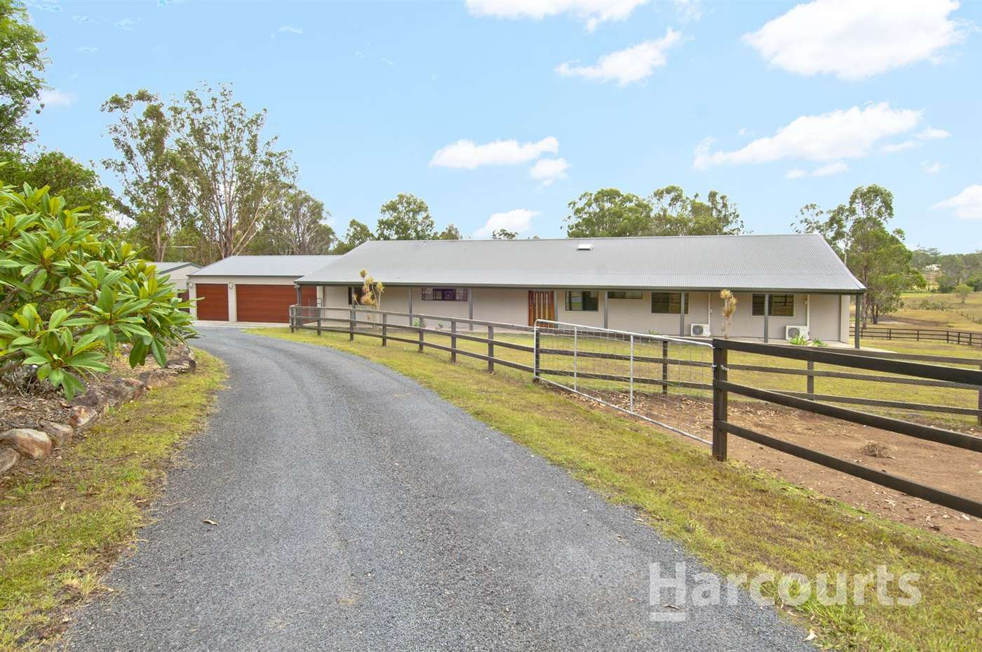Main view of Homely  listing, 193 Leopardwood Road, Cedar Grove, QLD 4285