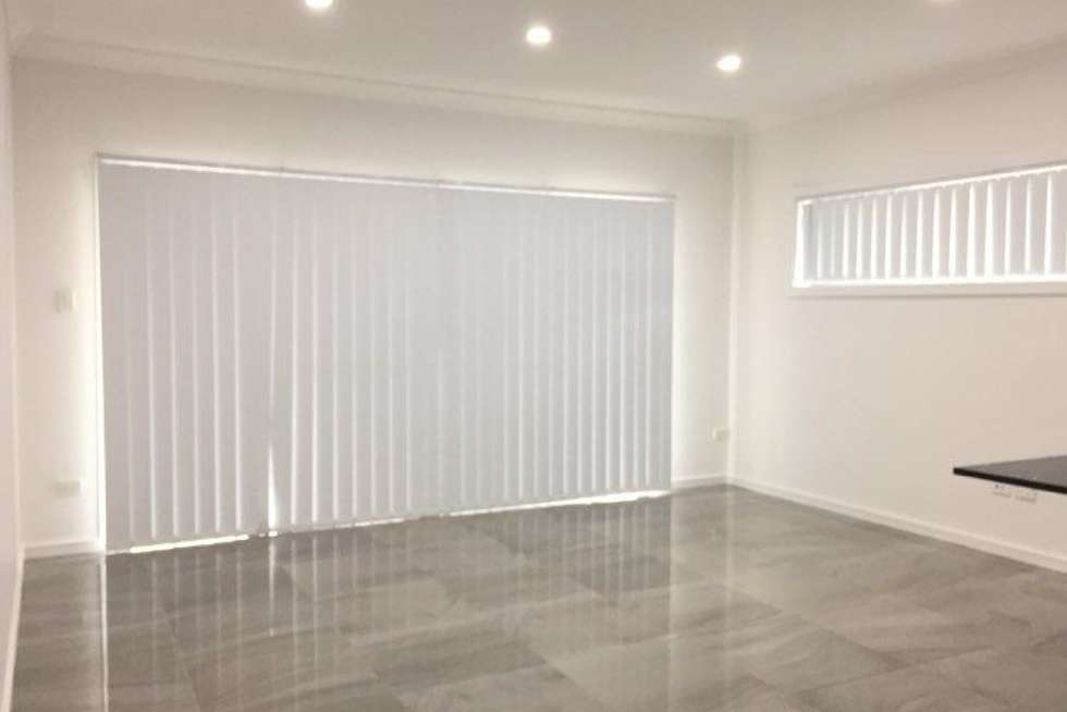 Third view of Homely house listing, 9A Barr Street, Colyton NSW 2760