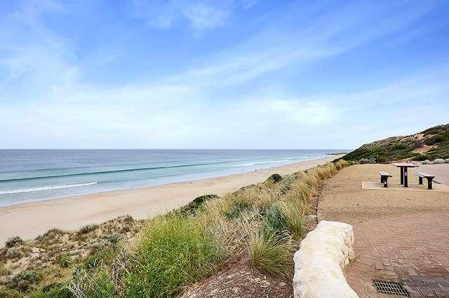 34 Seabreeze Crescent, Maslin Beach SA 5170
