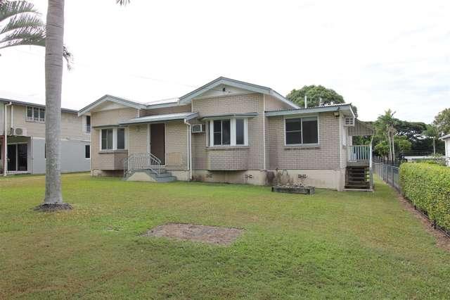 26 Norham Road, Ayr QLD 4807